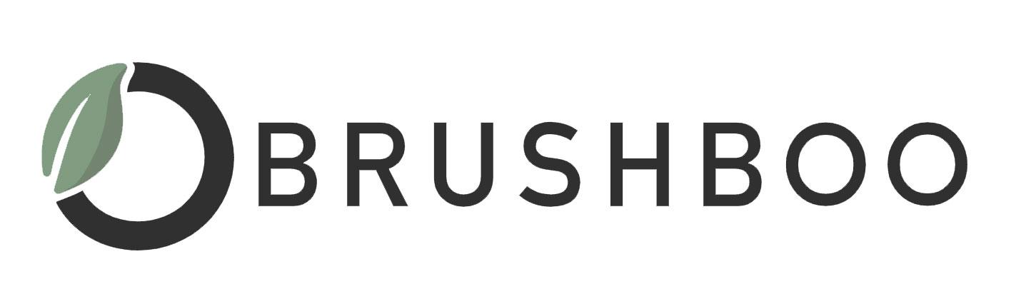 código descuento Brushboo