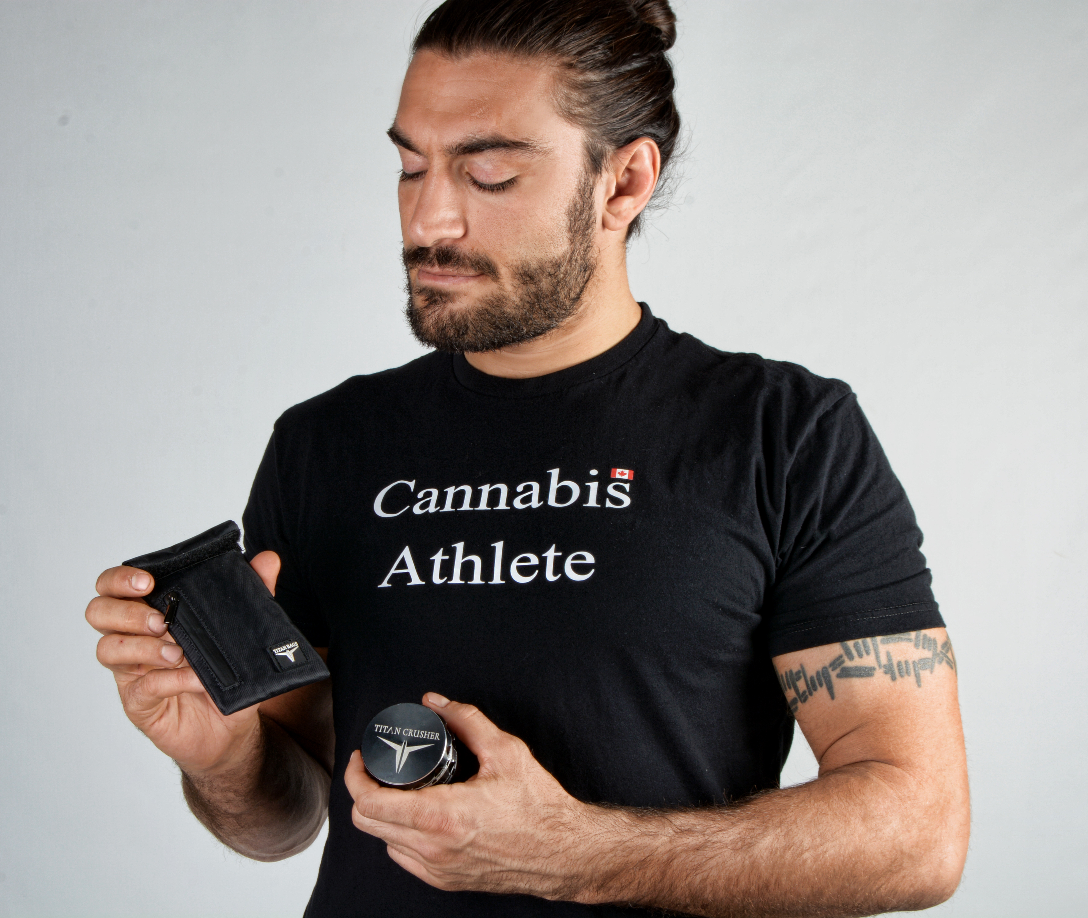 1583161608000 The Weed Blog - Cannabis News, Culture, Reviews & More