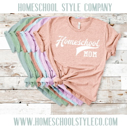 Homeschool Style Company