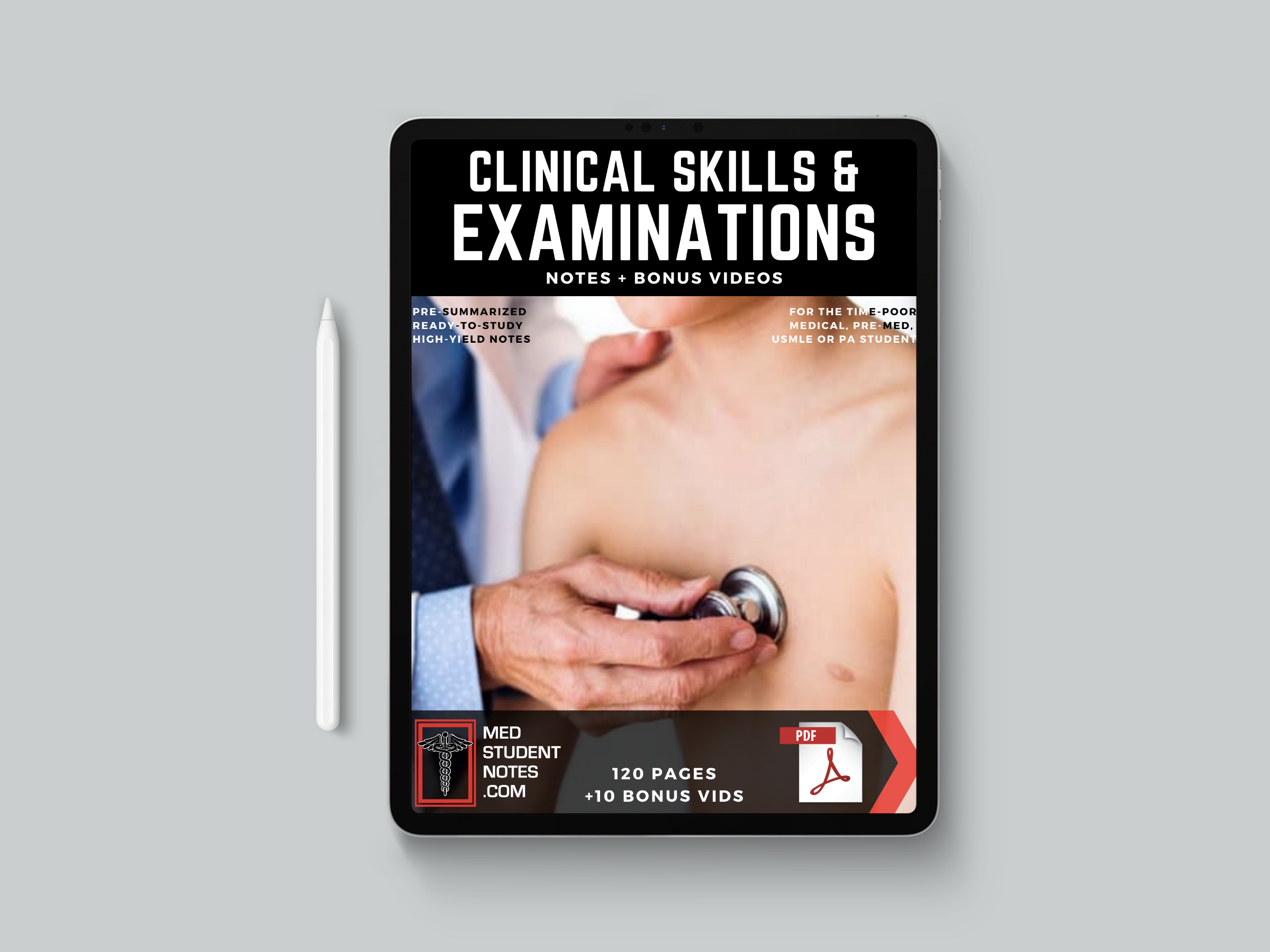 clinical skills examinations