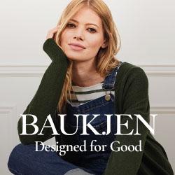 Bestsellers | Baukjen - Environmentally, ethically and socially conscious